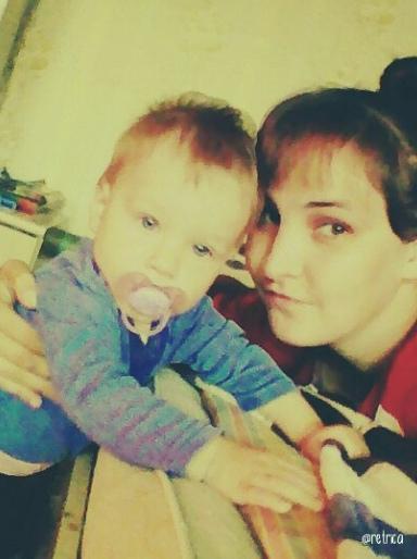 В Татарстане вынесен приговор матери, изрезавшей восьмимесячного сына 24-летняя https://vk.com/id363313741Аделина
