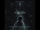 Всегда возвращается Vuelven 2017
