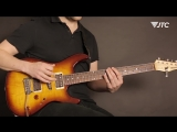 JTC - Jake Willson - Creative Chromatics masterclass (1. Beginner)