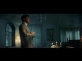 Анна Седокова - Не твоя вина - 1080HD - VKlipe.com