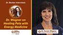 Исцеление домашних животных с помощью энергетической медицины / Healing Pets with Energy Medicine