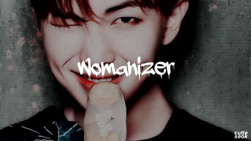 Kim_namjoon;_womanizer