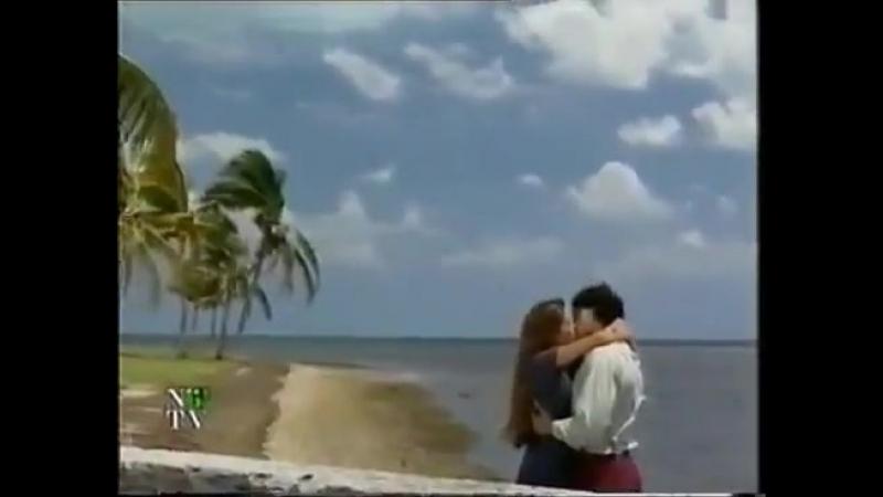 Видео клип кадры из сериала Guadelupe Гваделупе