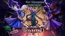 Страж Страны Чудес Guard of the Wonderland обзор