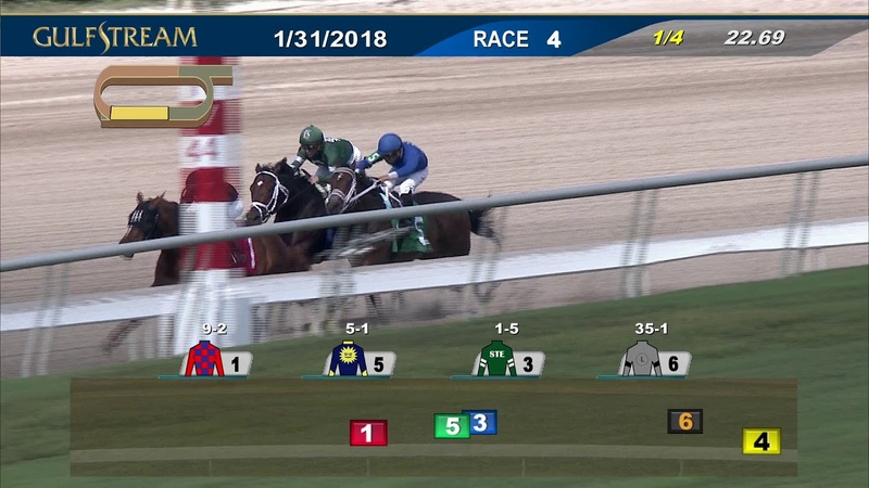 Allowance Optional Claiming (2 race for Army Mule)