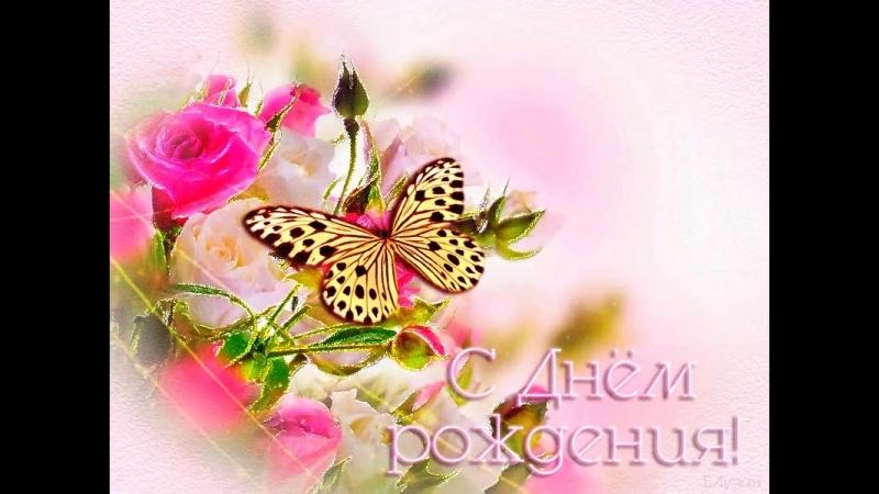 Doc309854463_505200790.mp4