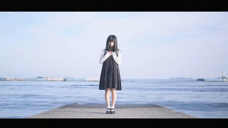 【凛(りん)】ハイドアンド・シーク 踊ってみた【1年ぶり】 sm34272265