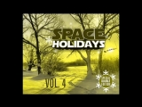 Trans X - Into The Light (Marco Rochowski Remix).mp4