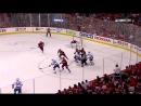 НХЛ. финал восточной конференции. Тампа-Бэй Лайтнинг — Вашингтон Кэпиталз. матч 6