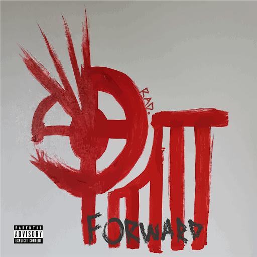 Rad альбом Forward