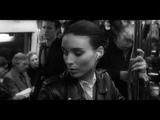 Музыка и видеоролик из рекламы Calvin Klein - Down Town (Rooney Mara) (2013)
