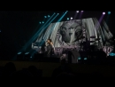 Within Temptation -Endless War (Krasnoyarsk 11.10.18)