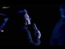 Thomas Anders - Einer von hier, 27.05.2018 SWR , MTRF/Thomas Anders Fan Club Russia. Перевод на русский язык, 2018