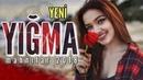 Yeni YIGMA Mahnilar 2018 Seçmə Mahnılar MRT Pro Mix 112