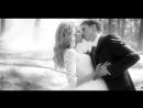 Артем и Юлия - Свадебный клип instagramm