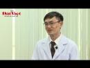 Diễn viên Việt Trinh vui mừng sau khi trải nghiệm Khớp An Plus