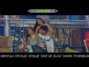 Любимая, дорогая | Двойник | Mere Mehboob Mere Sanam | Duplicate | Shah Rukh Khan | LIYA.SAB.
