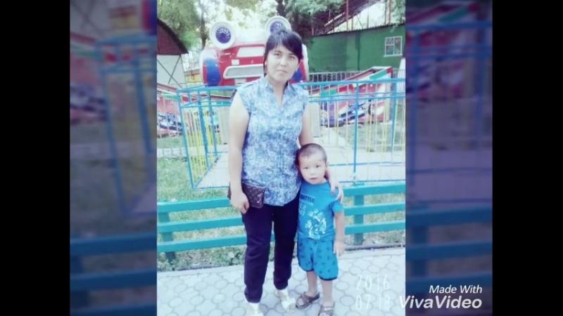 XiaoYing_Video_1524168634936.mp4