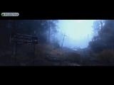 [Rozetka.ua] NVIDIA RTX - что нам готовят новые видеокарты