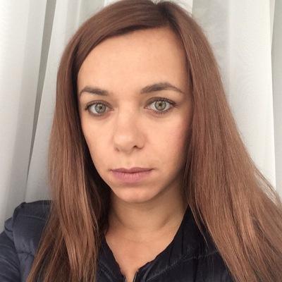 Наталья Асмакова