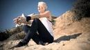 Cosmic Gate Feat Emma Hewitt - Be your sound Subtitulada en español HD
