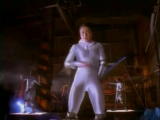 2 Unlimited - The Real Thing (1994)