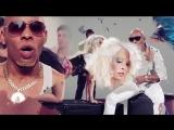 Tacabro Feat. Prado-Grau Vs. Orchestra Bagutti - Tic Tic Tac (Official Video).mp4