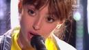 Новые ПЕСНИ: ALANA - Капли