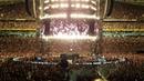 SOMEONE LIKE YOU by Adele, ANZ Stadium Sydney 11/03/17