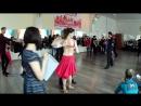 DnD Beginner. 1/4 финала. 2 заход. 1 танец. Чемпионат Юга России 2018.
