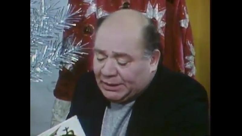 Евгений Леонов прототип хоббита Бильбо Бэггинса