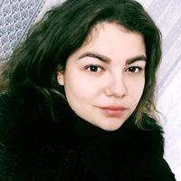 Федотова Лидия