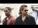 Полиция Майами- Отдел нравов (2006)