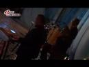 Афзалшох Шодиев Чавони рафт mp4