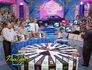 Поле чудес (1-й канал Останкино,05.09.1997)