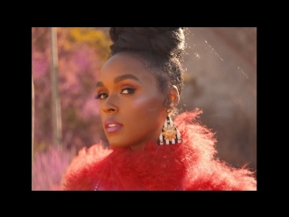 Janelle Monáe - PYNK [Official Video]