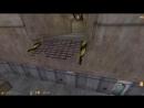 Как пройти Half-Life за 6 минут.