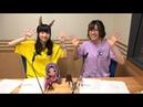 【公式】『Fate/Grand Order カルデア・ラジオ局』 77 (2018年6月29日配信)