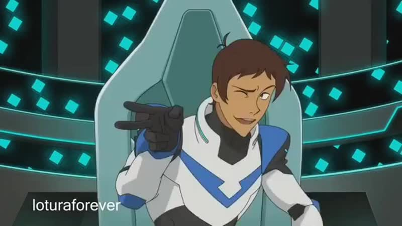 Im black i'm white i'm blue it's me kEiTh i aM yOur PALADIN