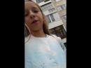 Ангелина Майская - Live