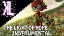 The Light of Hope (Sonic Forces) - Instrumental
