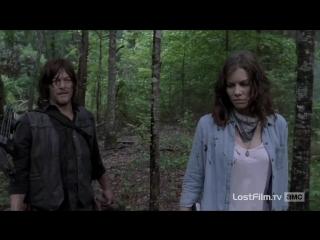 Ходячие мертвецы / The Walking Dead 9 сезон Русский трейлер (2018) [1080p]