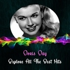 Doris Day альбом Explore All the Best Hits
