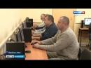 В Йошкар-Оле инструкторы ДОСААФ оказались на месте своих учеников (1)