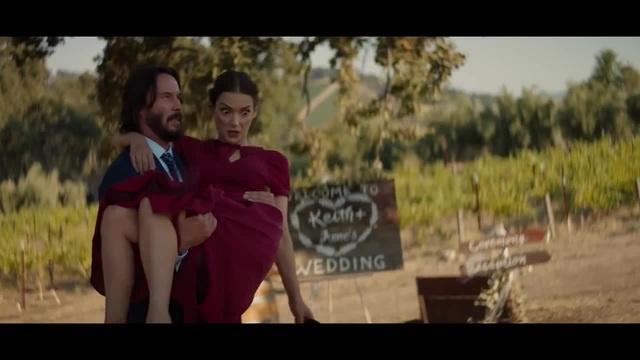 Как женить холостяка
