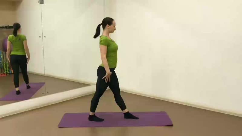 Stretching в Art-fitness с Ксенией Якуниной.mp4