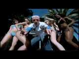 Scooter - Suavemente (Radio Edit) Music Video