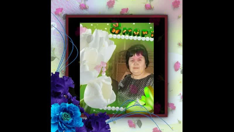 Video_31_08_2018_18_53_04.mp4