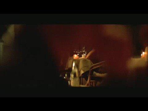 Antohy Zimmer - Trailer