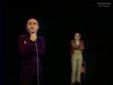 Charles Aznavour - Mes emmerdes (1976)